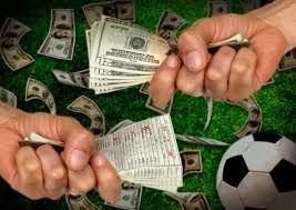 แทงบอลจ่ายจริง